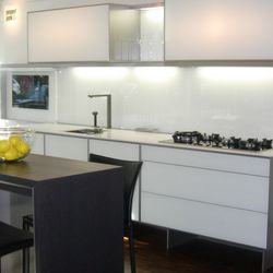 Photo Of Poggenpohl Boston Kitchen Design Studio   Boston, MA, United States