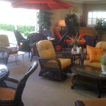Attractive Photo Of Palm Casual Patio Furniture   Orlando, FL, United States