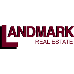Photo Of Landmark Real Estate Manhattan Ks United States