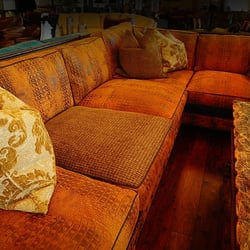 Photo Of Texas Leather Interiors Plano Tx United States Furniture San