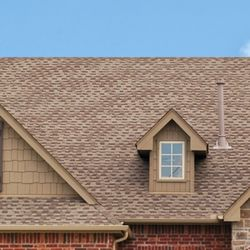 Photo Of Parsons Roofing   Atlanta, GA, United States