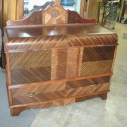Dyes Are Photo Of Ageless Furniture Restoration Wheeling Il United States Family History