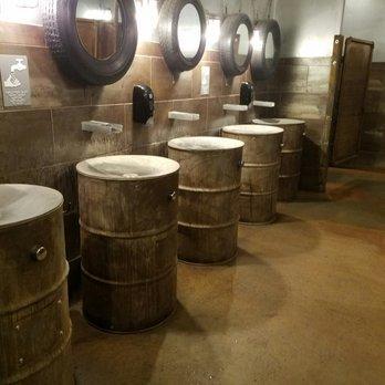 Tiles ceramics rak bathroom