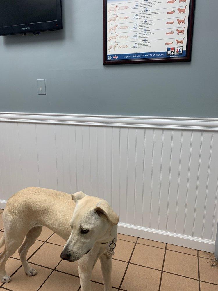 West Palm Animal Clinic
