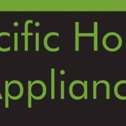Pacific Home Appliance 24 Reviews Appliances Amp Repair