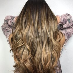 Hair Cut Color Best San Diego Ca Last Updated January 2019 Yelp