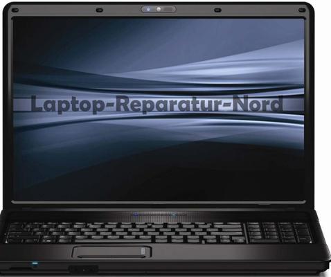 laptop reparatur nord it service og reparation af. Black Bedroom Furniture Sets. Home Design Ideas