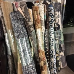 Delightful Photo Of River City Furniture Auction   Sacramento, CA, United States. Rugs