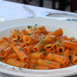 The Best 10 Italian Restaurants Near Valentino In Santa Monica Ca