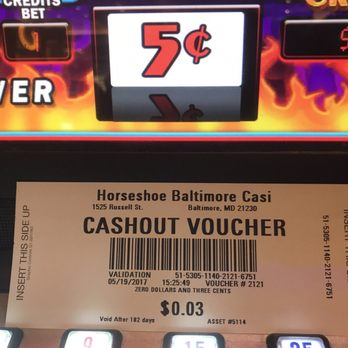 Horseshoe casino blackjack minimums opposite of gambling