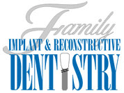 Richard V Grubb,DDS - Family Implant & Reconstructive Dentistry: 203 S Washington St, Havre De Grace, MD