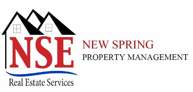 New Spring Property Management: 208 Vine St, Kelso, WA