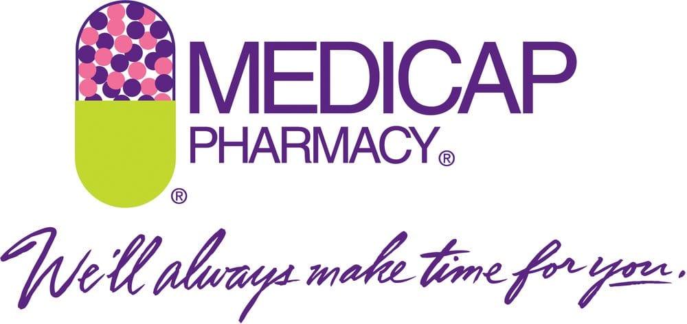 Medicap Pharmacy: 800 School St, Carlisle, IA