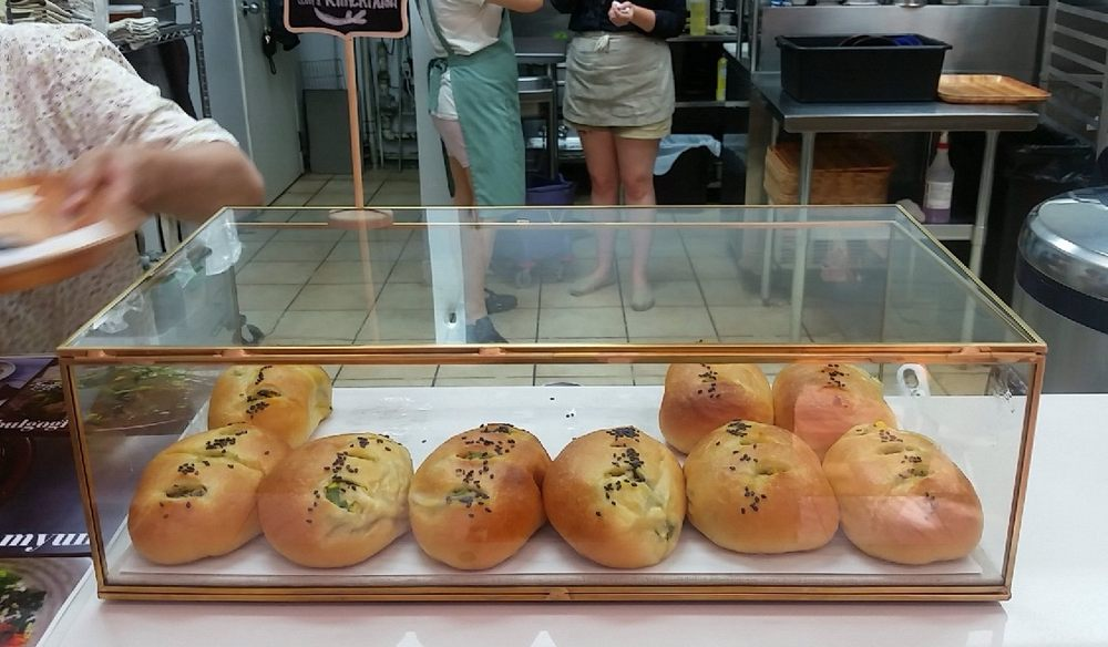 Hanbun - CLOSED - 156 Photos & 100 Reviews - Korean - 665