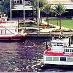 River Cruises Inc CLOSED Music Venues Perry Pl San - Cruises from jacksonville fl