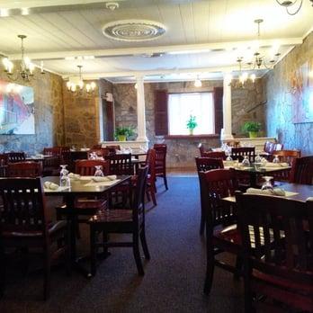 Restaurants In East Haven Ct Best