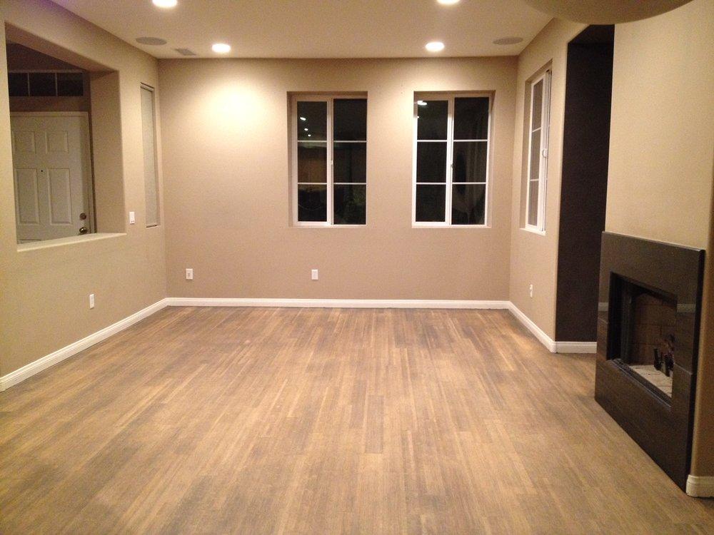 Matthias Hardwood Floors: 2551 Lincoln Blvd, Los Angeles, CA