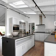 Captivating Modern Kitchen Photo Of The Kitchen Warehouse   Los Angeles, CA, United  States. DW Cabinetry