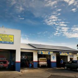 Tony s auto service center 50 fotos y 44 rese as for Motores y vehiculos phoenix