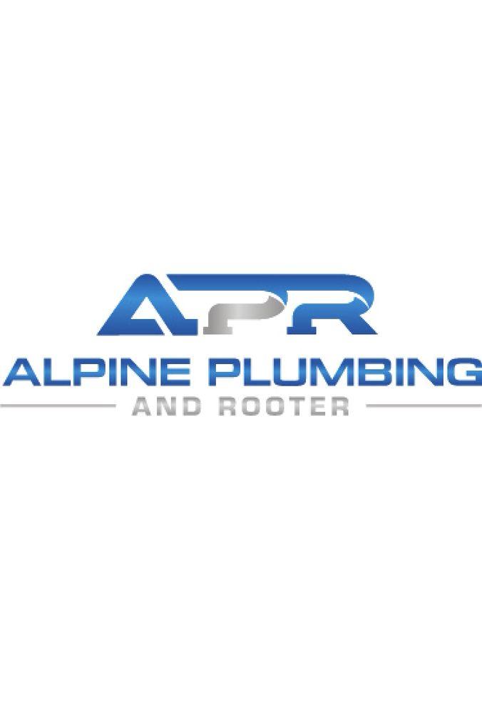 Alpine Plumbing & Rooter
