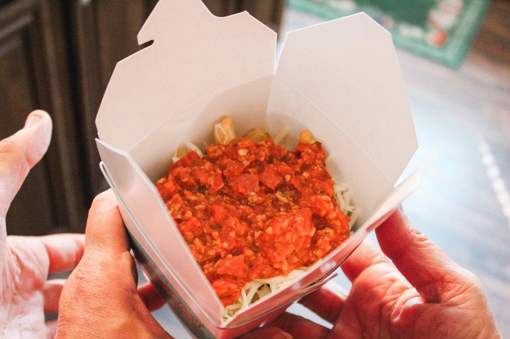 Big Jon's Fast Fries: 3410 S Sherwood Forest Blvd, Baton Rouge, LA