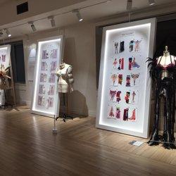 0a84ed6dd6 Victoria s Secret - CLOSED - 18 Photos   25 Reviews - Lingerie - 34 ...