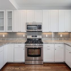 Charmant Photo Of First Choice Cabinets   La Puente, CA, United States