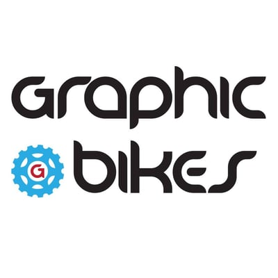 Graphic Bikes Bikes 66 68 Paul Street Liverpool Street