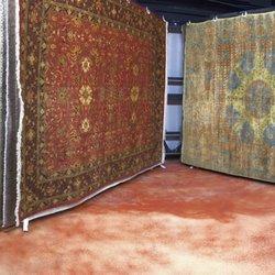 Photo Of Khazai Oriental Rugs Outlet   Lexington, KY, United States