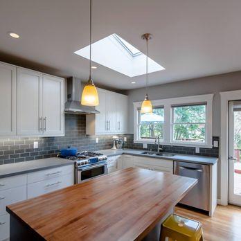 EcoHome Improvement Photos Reviews Flooring San - Bathroom remodeling berkeley ca
