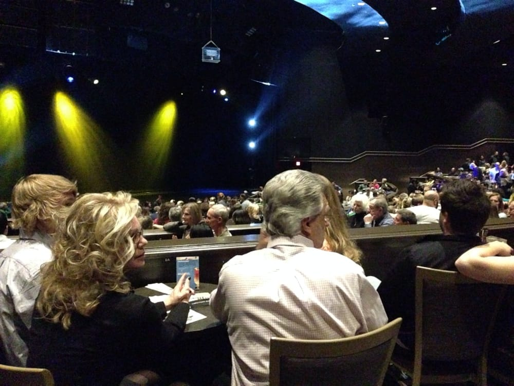david copperfield at hollywood theatre mgm jan yelp photo of david copperfield las vegas nv united states david copperfield at