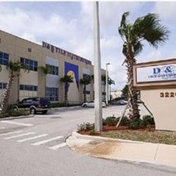 D Amp B Tile Of West Palm Beach Building Supplies 3220