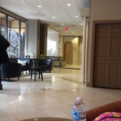 Photo Of Savoy Suites Washington Dc United States Lobby