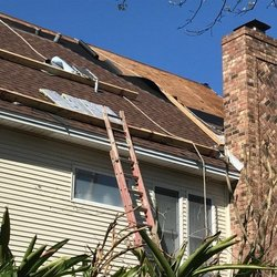Photo Of Able Roofing And Construction   Texas City, TX, United States
