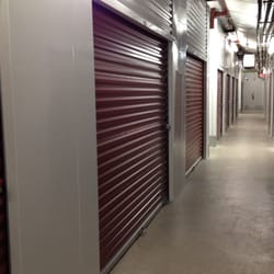 Merveilleux Photo Of E Z Lakeway Storage   Lakeway, TX, United States. Our Climatized  Building