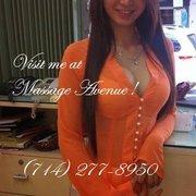 Massage Avenue Closed Massage Therapy 12921 Fern St