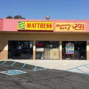 Photo Of Best Deal Mattress U0026 Furniture   San Bernardino, CA, United States  ...