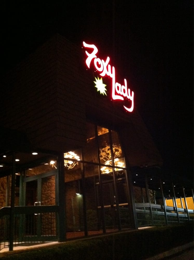 Restaurants Near Brockton Ma