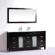 Bathroom Vanities Yelp milan gallery bathroom vanities - 11 photos - kitchen & bath