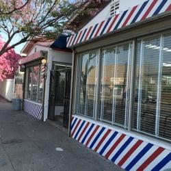 vinny s barber shop 59 photos barbers east hollywood los angeles ca reviews yelp. Black Bedroom Furniture Sets. Home Design Ideas