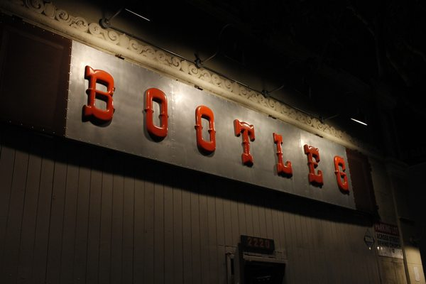 Bootleg Theater - 171 Photos & 251 Reviews - Music Venues - 2220