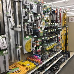 Harbor Freight Tools - Hardware Stores - 94 State Rt 36