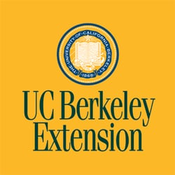UC Berkeley Extension - 90 Reviews - Colleges & Universities