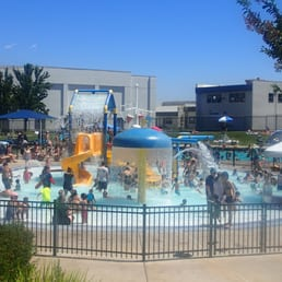 San ramon olympic pool and aquatic park / Bars in amsterdam ny