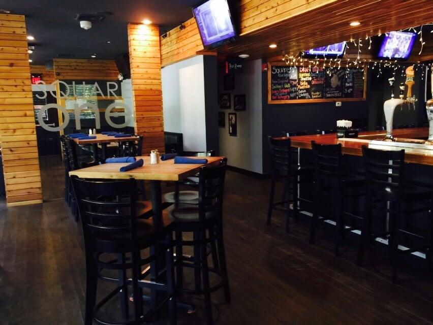 singles bars in danbury ct