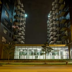 Photo Of AMLI Lofts   Chicago, IL, United States