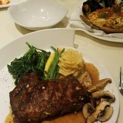 Franina S Italian Cuisine