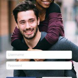 Speed dating reviews dc transit