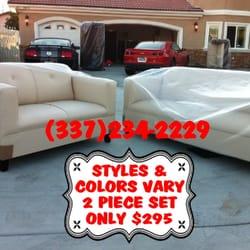 Photo Of Today Furniture U0026 Mattress   Lafayette, LA, United States