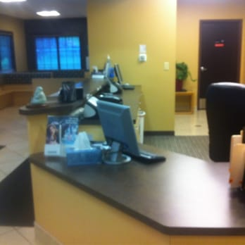 Photo Of Animal Emergency Center The Quad Cities
